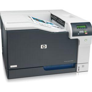 HP color laserjet professional cp5225 printer kleur