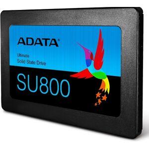 ADATA ultimate su800 geheugen ssd 2 5