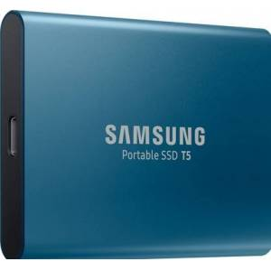 Samsung portable ssd t5 mu pa500 solid state drive gecodeerd