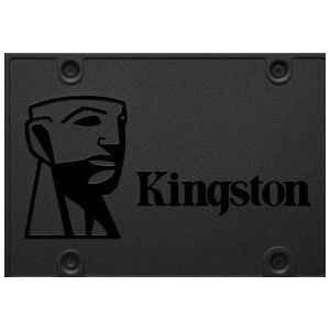 Kingston a400 ssd 960gb solid state drive intern