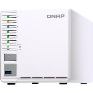 QNAP ts 351 nas server 3 bays