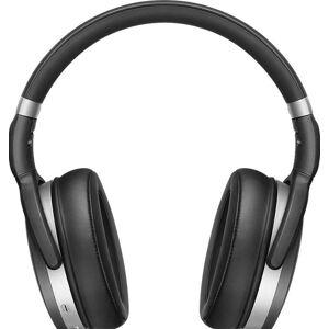 Sennheiser mb 360 uc hoofdtelefoon met microfoon