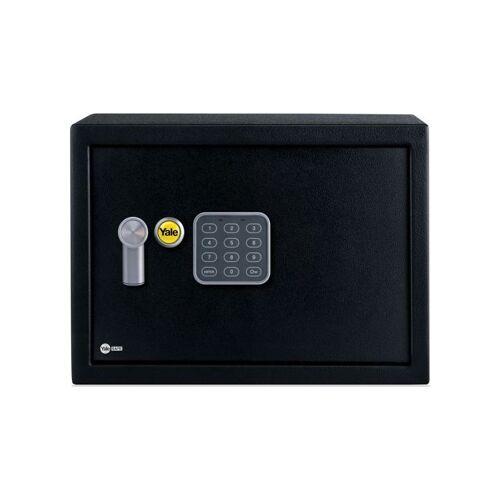 Yale elektronische kluis YSV/200/DB1 9L