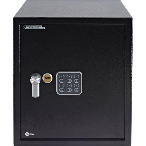 Yale elektronische kluis YSV/390/DB1 40L