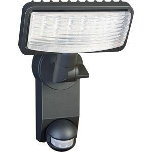 Brennenstuhl Sensor LED lamp Premium City LH2705 PIR IP44 1080lm 6400K
