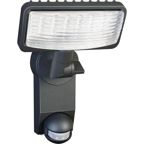 Brennenstuhl Sensor LED lamp Pre...