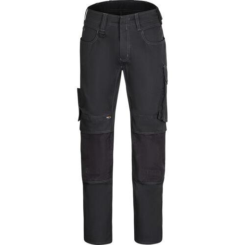 MASCOT® Mannheim broek met kniez...