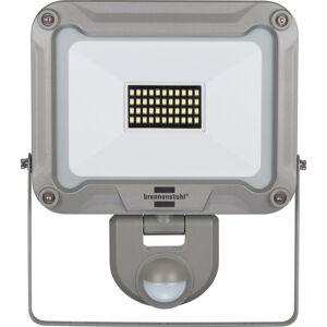 Brennenstuhl LED-wandstraler JARO met bewegingsmelder IP44 50W 4770lm 6500K*