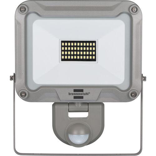 Brennenstuhl LED-wandstraler JAR...