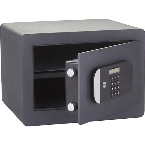 Yale elektronische kluis YSEM/250/EG1 SKG** 18,6L