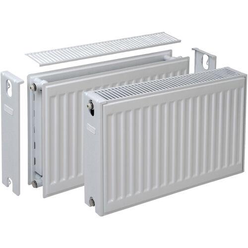 Thermrad Compact radiator type 2...
