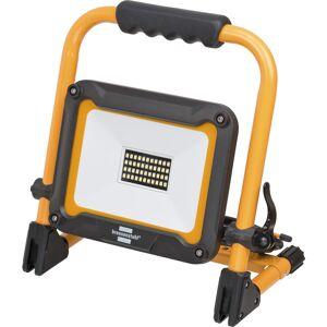 Brennenstuhl mobiele LED-bouwlamp Jaro 30W 2930lm 6500K