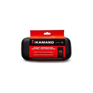 Kamado Joe iKamand BBQ Controller Classic Kamado Joe