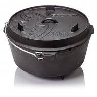 Petromax Dutch Oven FT12 - 11,5 ...