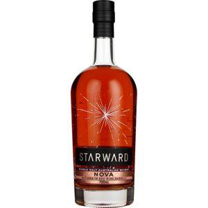 Starward Nova Single Malt 70CL