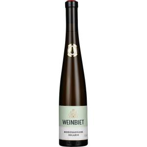Weinbiet Solaris Beerenauslese Suss 37,5CL