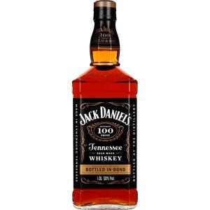 Jack Daniels Bottled in Bond 1LTR