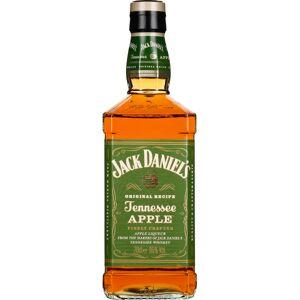 Jack Daniels Apple 70CL