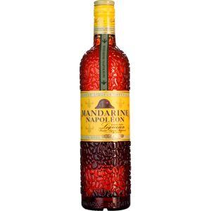 Mandarine Napoleon 70CL