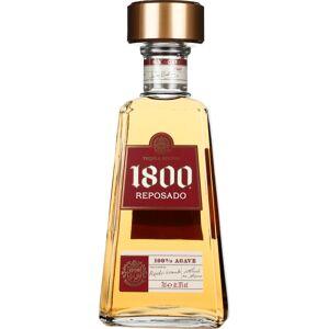 1800 Tequila Tequila 1800 Reposado 70CL