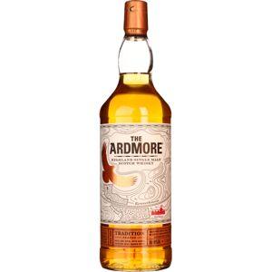 Ardmore Single Malt Tradition 1LTR