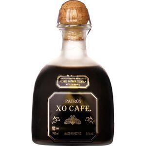 Patron XO Cafe 70CL