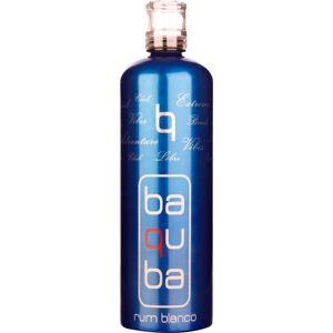 Baquba Blanco Rum 1LTR