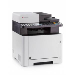 Kyocera ECOSYS M5521cdw Laserprinter
