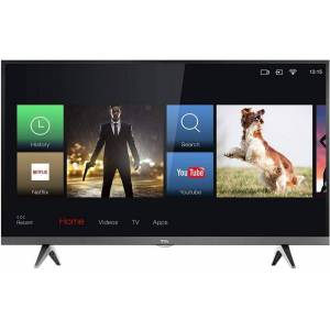 "TCL 32DS520 tv 32"" HD Smart TV"