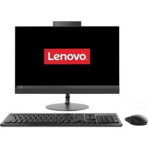 Lenovo AIO 520 23.8 F-HD i3-7020U /4GB /1TB+128GB SSD / W10
