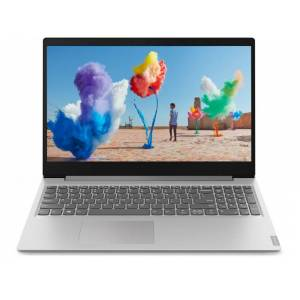 Lenovo S145 15.6 F-HD I5 8265U / 4GB / 256GB / W10