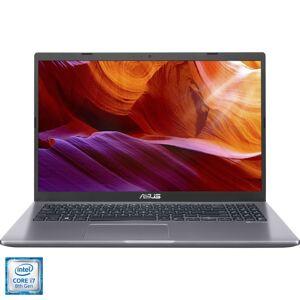 Asus X509FA 15.6 F-HD / i7-8565U / 512GB NVME / 8GB / W10