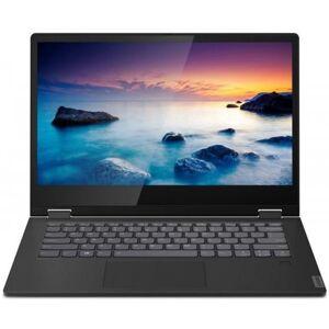 Lenovo 14inch F-HD I5-8265U / 4GB / 256GB / W10