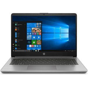 HP 340S G7 14.0 / i3-1005G1 / 4GB / 128GB / W10