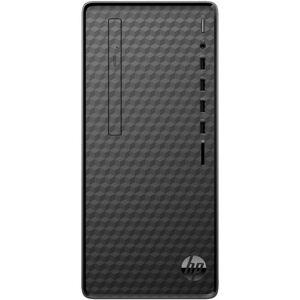 HP Desk Pavilion Slim i7-9700 / 16GB / 1TB SSD / W10