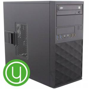 Yours! YOURS GREEN / CEL / 8GB / 240GB SSD / HDMI / W10