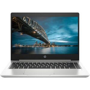 HP Prob. 440 G7 14 F-HD / i5-10210U / 8GB / 256GB SSD / W10