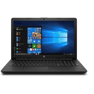"""HP 15-DB12 15.6"""" F-HD / RYZEN 7 3700 / 8GB / 480GB + 1TB W10"""