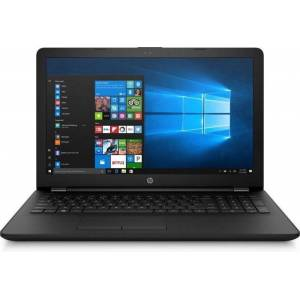 "HP 15-DB12 15.6"" F-HD / RYZEN 7 3700 / 8GB / 1TB+256 / W10"