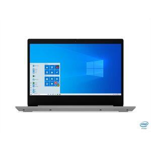 Lenovo 14IIL05 14 F-HD i5 1035G1 / 4GB / 256GB / W10H