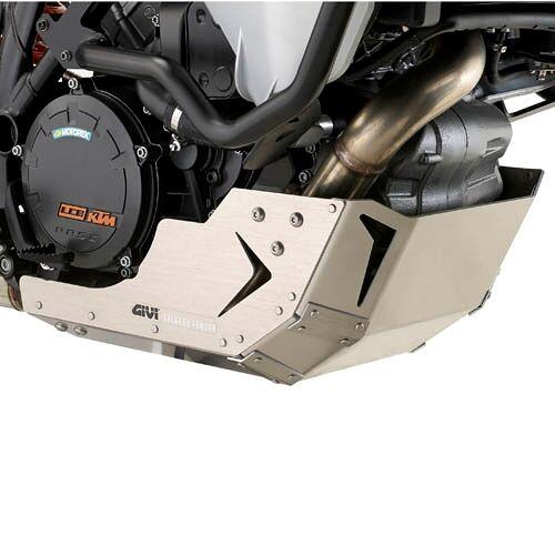 GIVI Carterbescherming, voor de moto, RP7703
