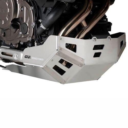 GIVI Carterbescherming, voor de moto, RP2119