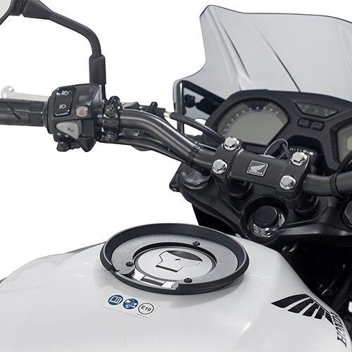 GIVI Tanklock bevestigingen, Motorspecifieke bagage, BF30