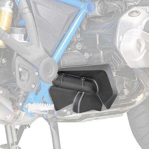 GIVI Voetbescherming, op motorfiets, FG5108