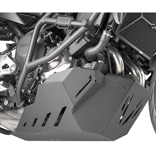 GIVI Carterbescherming, voor de moto, RP2139