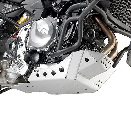 GIVI Carterbescherming, voor de moto, RP5127