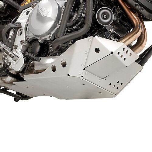 GIVI Carterbescherming, voor de moto, RP5129