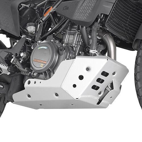 GIVI Carterbescherming, voor de moto, RP7711