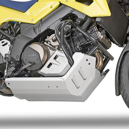 GIVI Carterbescherming, voor de moto, RP3118