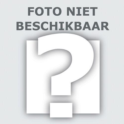GIVI Tanklock bevestigingen, Motorspecifieke bagage, BF55